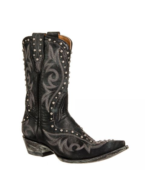 bottes mexicana boots mexicana santiags homme femme 4 nuage rouge. Black Bedroom Furniture Sets. Home Design Ideas