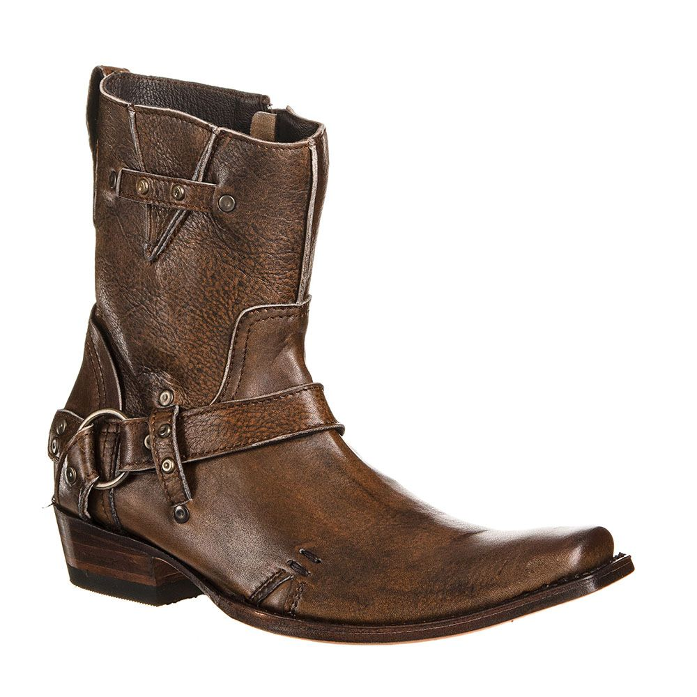 Bottes Sendra Homme Sendra boots homme (2)