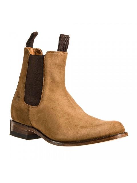 Gardian 352 Street-C-Lavado - bottes camarguaises homme - gardiane f7b630a5a63