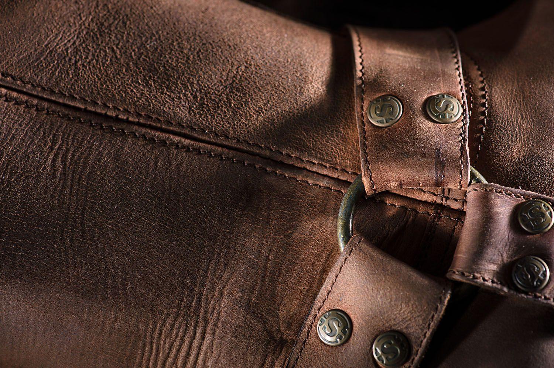 SENDRA 1918 SPRINTER 7004 - Nuage Rouge d80cdf9a5ce