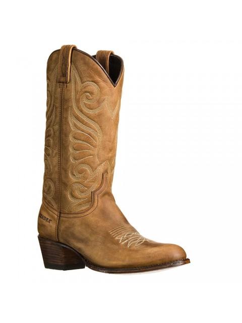 Bottes country femme, bottes western femme, santiags , Nuage