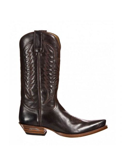 SENDRA 2073 SNOW BUT