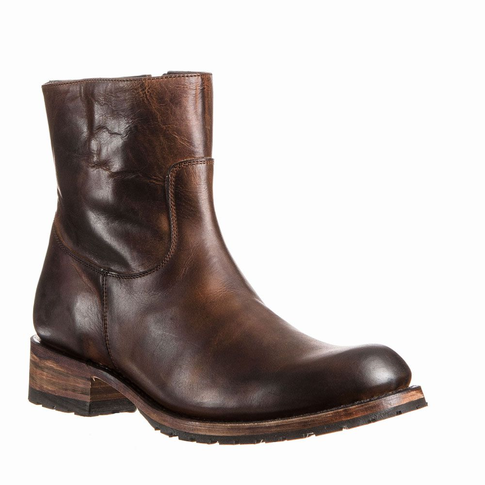 SENDRA 9491 LIGHTING-C EVOLUTION TANG