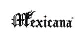 Bottes Mexicana