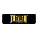 Bottes Mayura