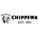 Bottes Chippewa