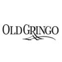 Bottes Old Gringo