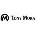 Bottes Tony Mora