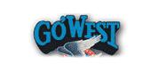 Bottes Go West