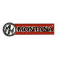 Bottes Montana