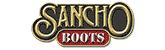 Bottes Sancho